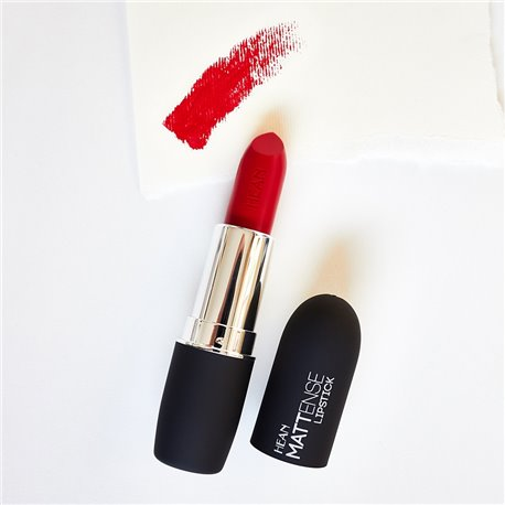HEAN Lipstick Ultra Mat Royal Red 400
