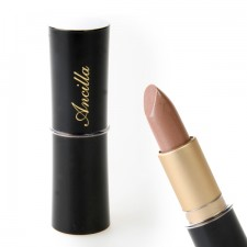 LIPSTICK MINERAL - TAUPE