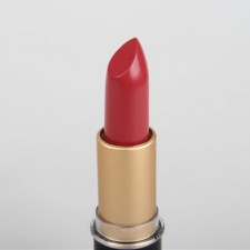 LIPSTICK LUXURY LINE WARM ROZE