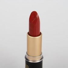 LIPSTICK LUXURY LINE BORDEAUX