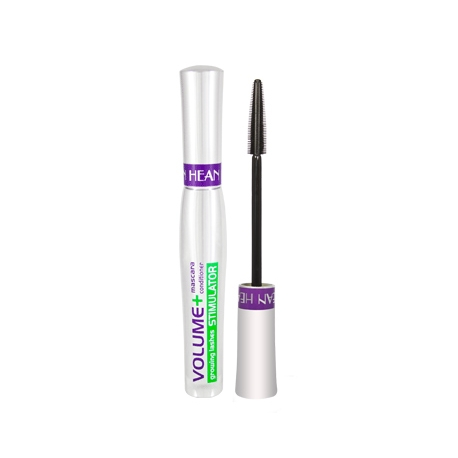 HEAN Volume STIMULATOR Mascara & Conditioner