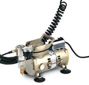 Compressor AC100