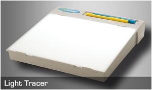 LightTracer