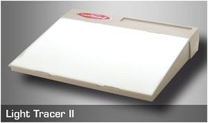 LightTracer 2