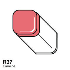 R37 Carmine