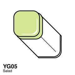 YG05 Salad