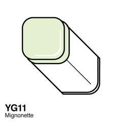 YG11 Mignonette