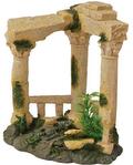 Romeinse ruine
