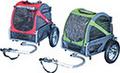 Doggy Ride mini/Fietskar