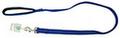 Nylon lijn 25 mm x 120 cm