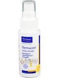 Virbac Dermacool