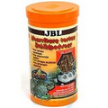 JBL schildpadvoer
