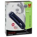Moser tondeuse Max 45