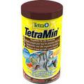 TetraMin Bio-active vlokken.