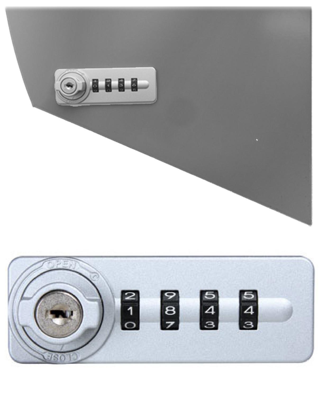Aedsalesnl Sixcase Sc1340 Sc1340m Alarm Light Heating