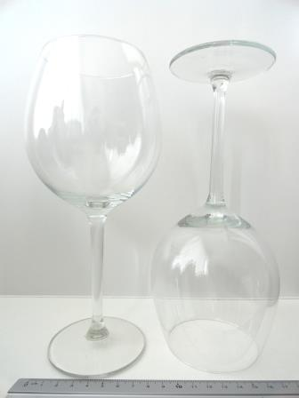 https://myshop-s3.r.worldssl.net/shop4001900.pictures.glas rood.jpg