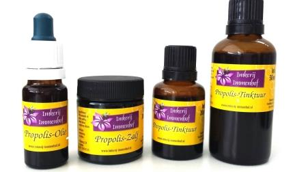 https://myshop-s3.r.worldssl.net/shop4001900.pictures.propolis alle.jpg