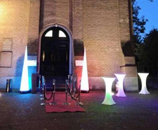 Mega Acties Alles Voor Een Scherpe Prijs Elke Avond
