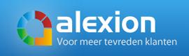 Alexion