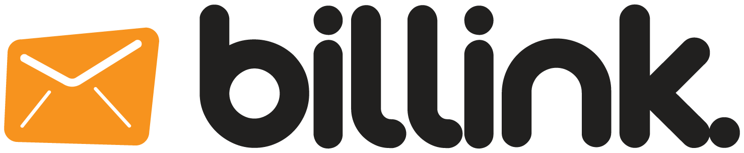 Billink BV