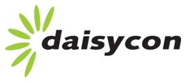 Daisycon.nl