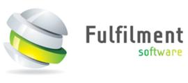 Fulfilment-software