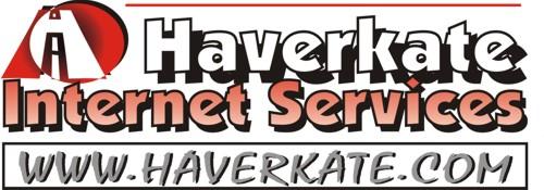Haverkate ICT Services