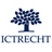 ICTRecht