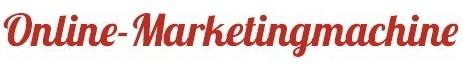 Online-Marketingmachine