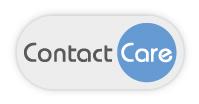 ContactCare