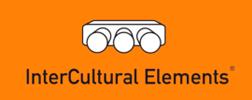 InterCultural Elements GmbH & Co. KG