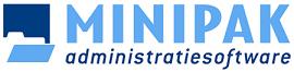 Minipak software