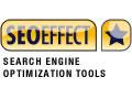 SEO Effect tools