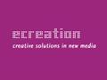 Ecreation (Chatbot4u Pro)