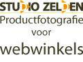 Studio Zelden