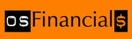 osFinancials