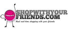 Shop with your Friends
