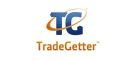 TradeGetter