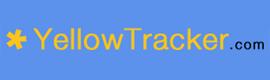 Yellow Tracker