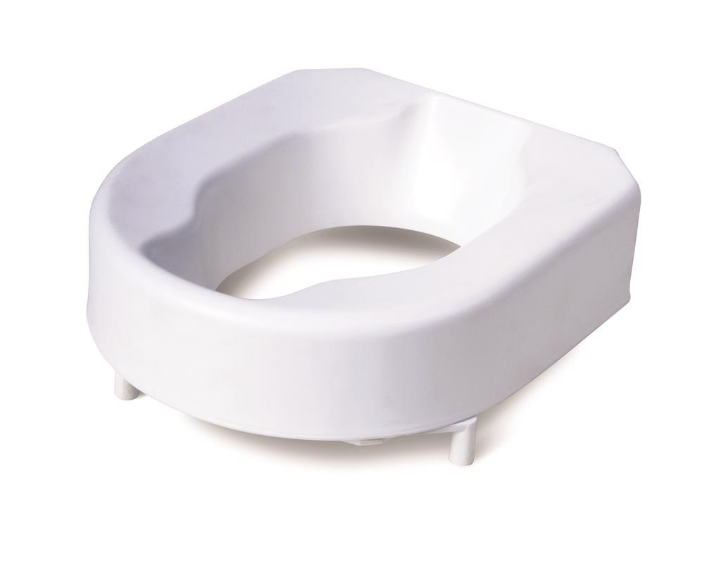 https://myshop-s3.r.worldssl.net/shop5010500.pictures.etac-toiletverhoger-6cm.jpg