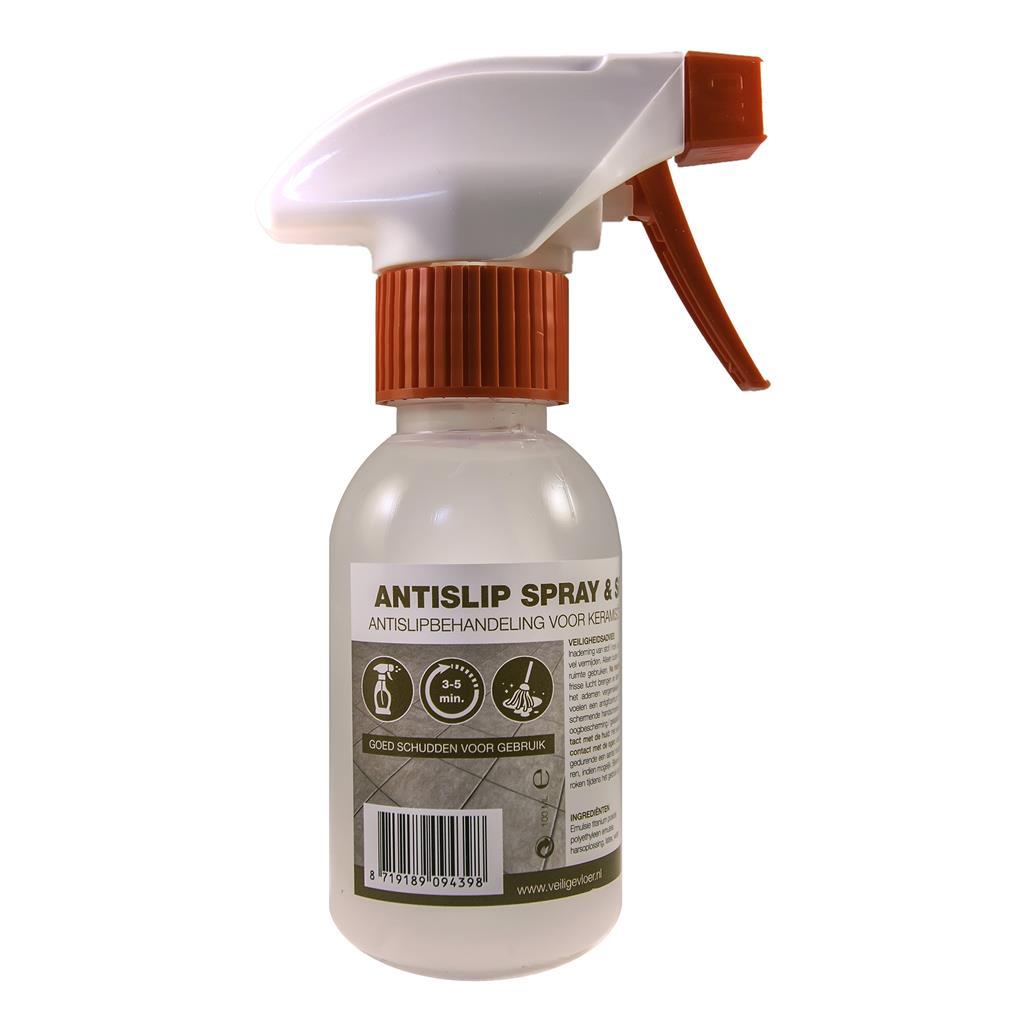 https://myshop-s3.r.worldssl.net/shop5010500.pictures.lodewijk-anti-slip-spray.jpg
