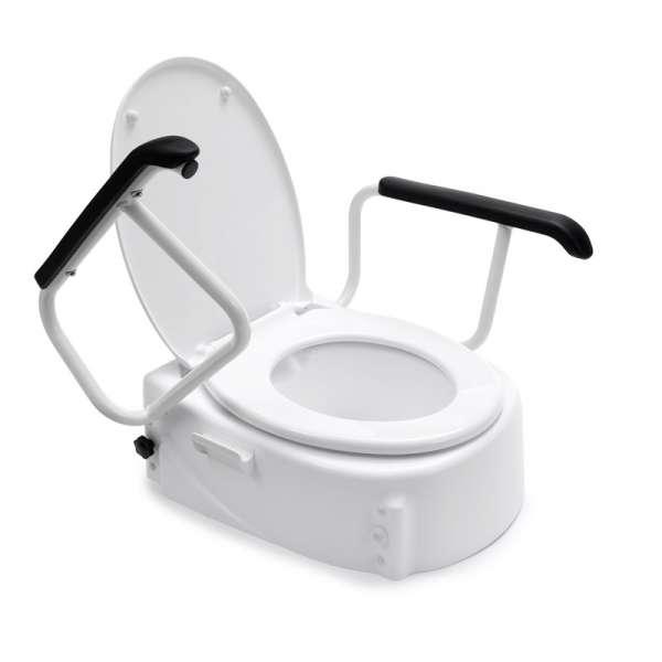 https://myshop-s3.r.worldssl.net/shop5010500.pictures.myshop-medium-toiletverhogermarmst.jpg