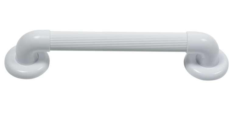 Wandbeugel 45cm
