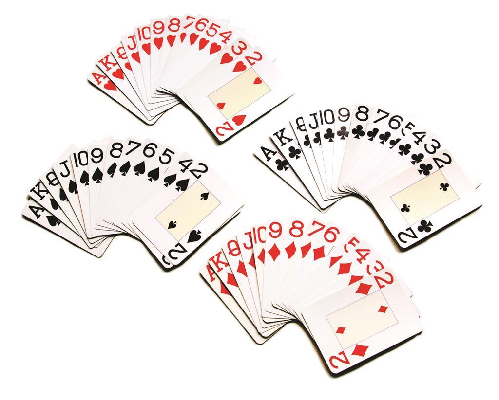 https://myshop-s3.r.worldssl.net/shop5010500.pictures.spelkaarten-2-sets.jpg