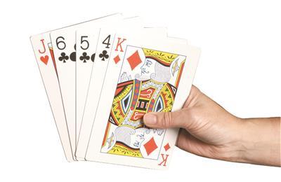 https://myshop-s3.r.worldssl.net/shop5010500.pictures.spelkaarten-groot.jpg