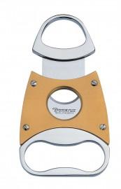 Donatus Triple Stainless steel D100/02