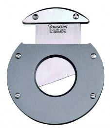 Donatus Pocket Stainless steel  D160/01