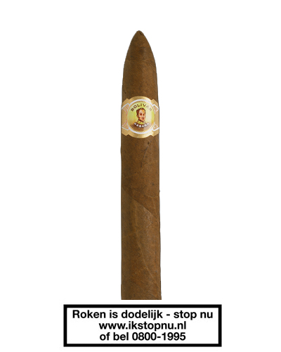 Bolivar BelicososFinos