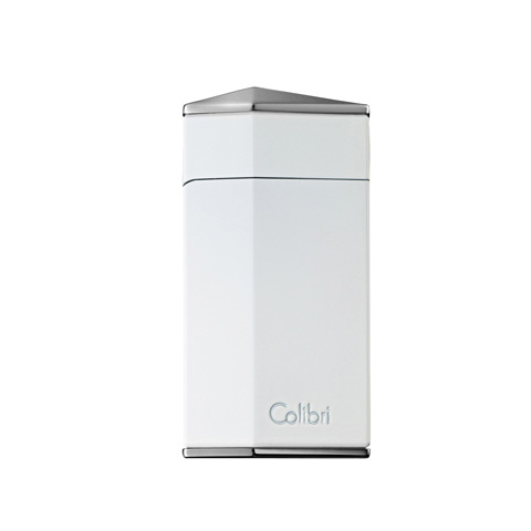 Colibri Diamond white