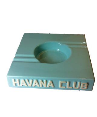 Havana club El Cuatro